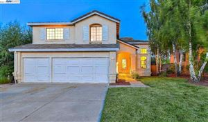 Photo of 2178 Annapolis Dr, FREMONT, CA 94539 (MLS # 40874791)