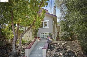 Photo of 515 Valle Vista Ave #511, OAKLAND, CA 94610 (MLS # 40878792)
