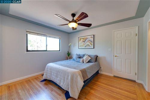 Tiny photo for 342 Shirley Vista, EL SOBRANTE, CA 94803 (MLS # 40925792)