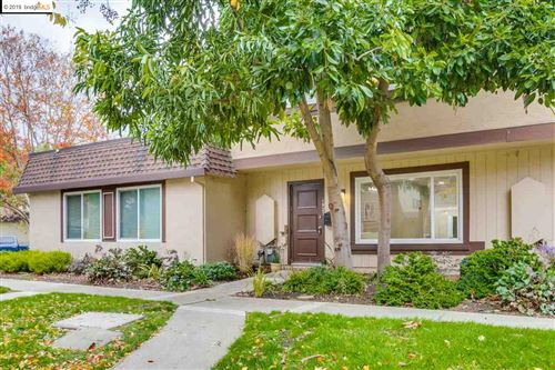 Photo of 1923 Baywood Sq, SAN JOSE, CA 95132 (MLS # 40890793)