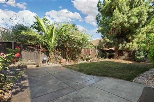 Tiny photo for 370 Jaeger St, TRACY, CA 95376 (MLS # 40905793)