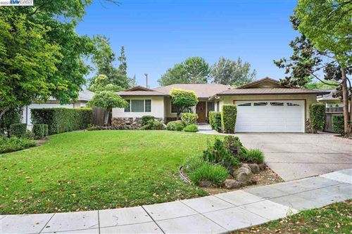 Photo of 2214 Central Park drive, CAMPBELL, CA 95008 (MLS # 40958793)