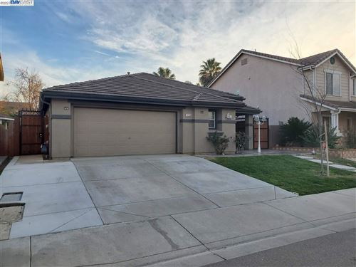 Tiny photo for 1230 Yellowhammer Dr, PATTERSON, CA 95363 (MLS # 40938794)
