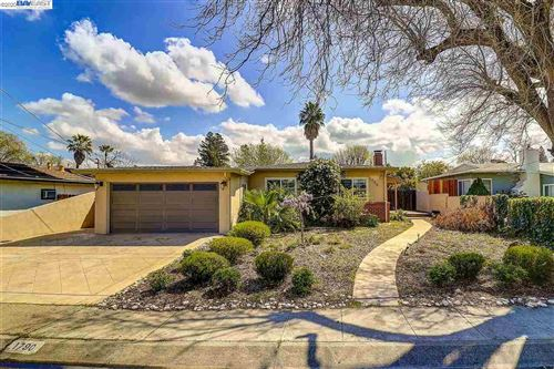 Photo of 1790 Sunshine Dr, CONCORD, CA 94520 (MLS # 40899795)
