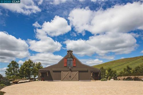 Tiny photo for 7 Country Oak Ln, ALAMO, CA 94507 (MLS # 40905795)