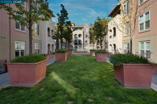 Tiny photo for 1550 Technology Dr #4065, SAN JOSE, CA 95110 (MLS # 40905796)