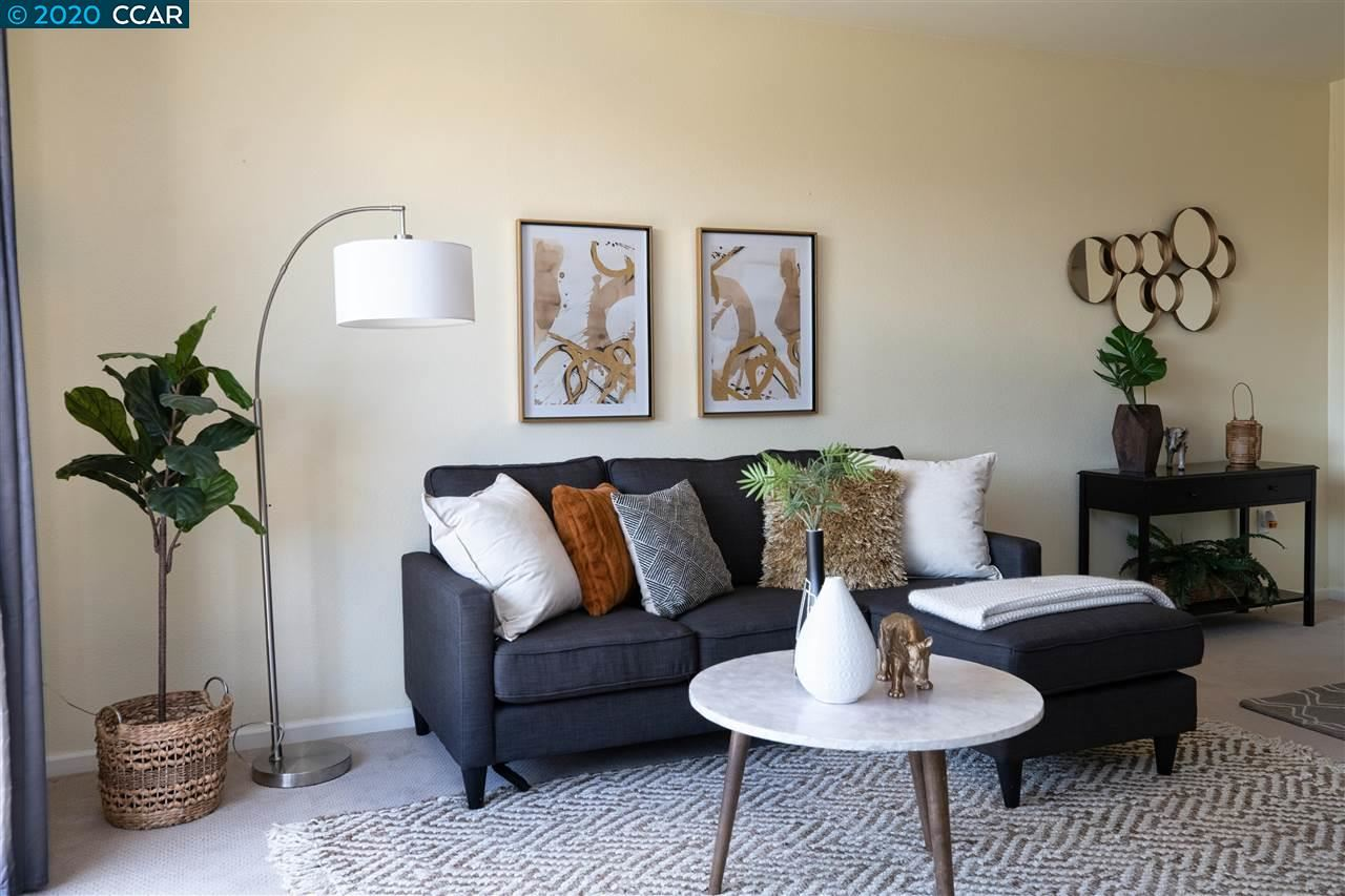 Photo for 1550 Technology Dr #4065, SAN JOSE, CA 95110 (MLS # 40905796)