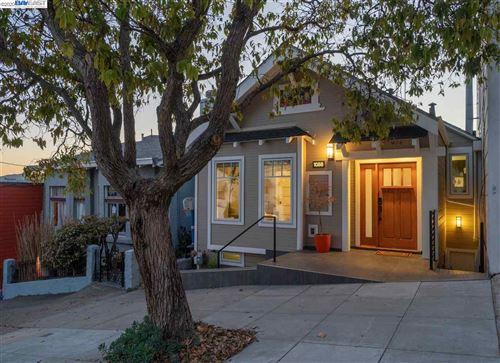 Photo of SAN FRANCISCO, CA 94107 (MLS # 40928797)
