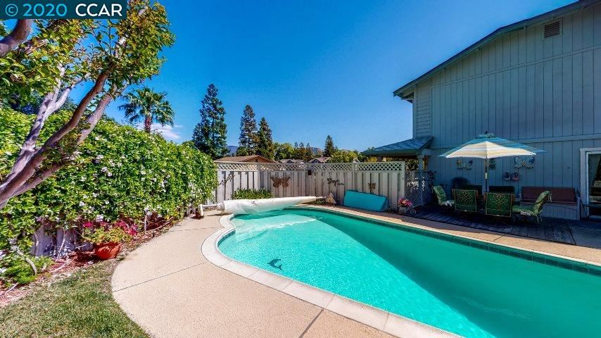 Photo of 5132 Olive Dr, CONCORD, CA 94521 (MLS # 40905797)