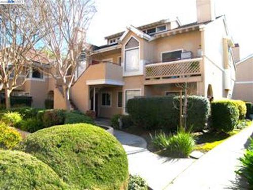 Photo of 4598 Denvonshire, FREMONT, CA 94536 (MLS # 40915799)
