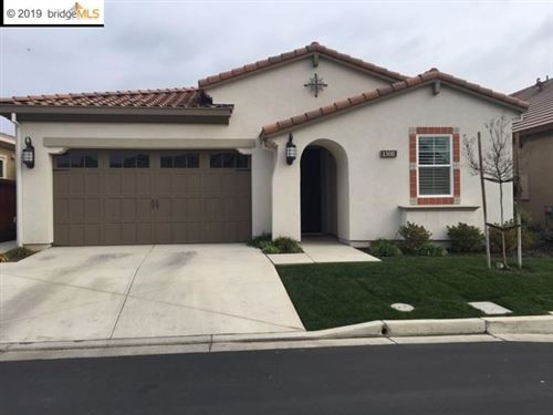 Photo of 1508 Miwok Ct, BRENTWOOD, CA 94513 (MLS # 40890800)