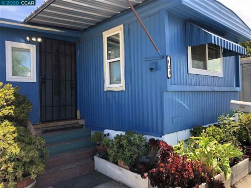 Photo of 428 Olive Street #428, VALLEJO, CA 94589 (MLS # 40908801)