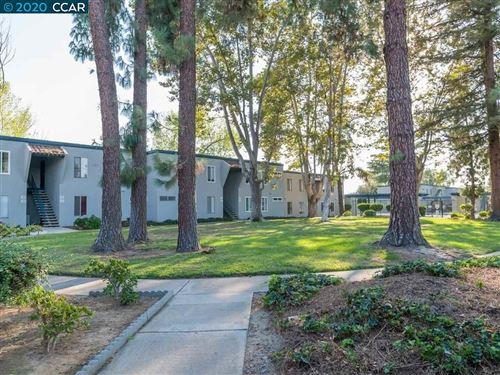Photo of 1009 Murrieta Blvd #79, LIVERMORE, CA 94550-4153 (MLS # 40922801)