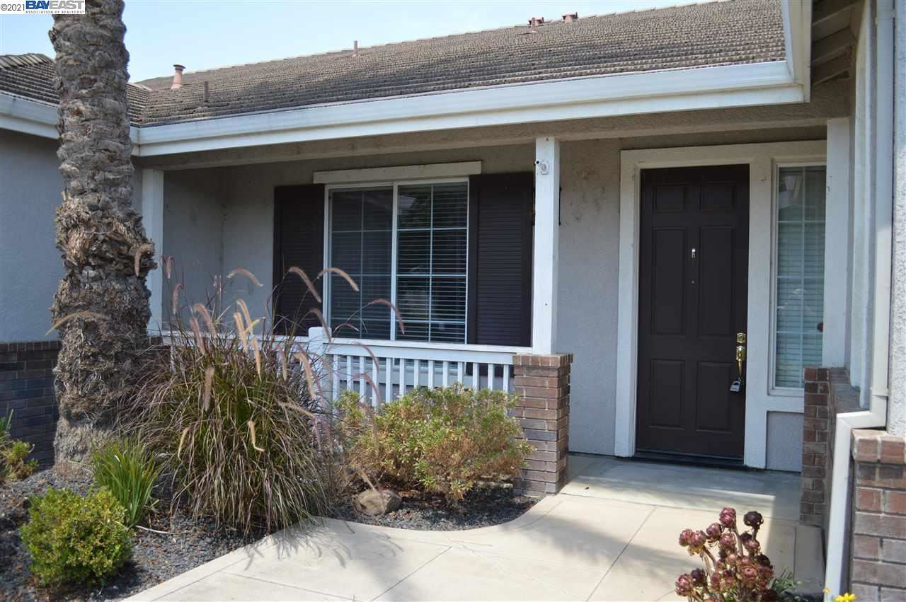 Photo of 6984 New Melones Cir, DISCOVERY BAY, CA 94505 (MLS # 40960801)
