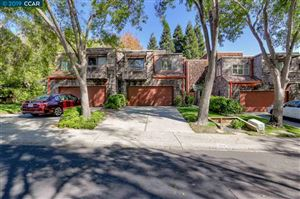 Photo of 504 Monarch Ridge Dr, WALNUT CREEK, CA 94597 (MLS # 40885802)