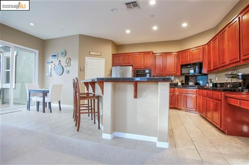 Tiny photo for 299 pebble beach, BRENTWOOD, CA 94513-9999 (MLS # 40892805)