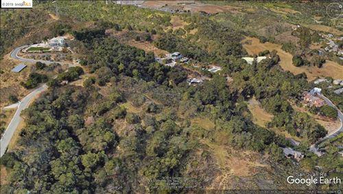 Tiny photo for 22700 San Juan Rd, CUPERTINO, CA 95014 (MLS # 40851807)