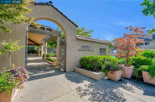 Photo of 39206 Guardino Dr #201, FREMONT, CA 94538 (MLS # 40885807)