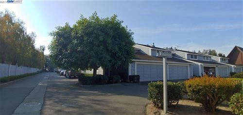 Photo of 746 Woodgate Ct, SAN LEANDRO, CA 94579 (MLS # 40889807)