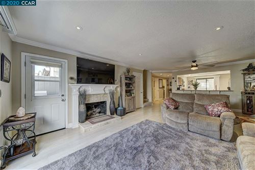 Tiny photo for 1629 Riverlake Rd, DISCOVERY BAY, CA 94505 (MLS # 40905808)