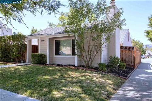 Photo of 10149 Alcosta Boulevard, SAN RAMON, CA 94583 (MLS # 40916808)