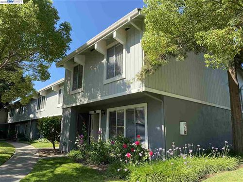 Photo of 3191 Washoe Wy, PLEASANTON, CA 94588 (MLS # 40915809)