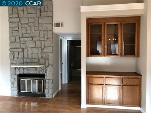 Tiny photo for 4805 Clayton Rd #11, CONCORD, CA 94521 (MLS # 40929809)
