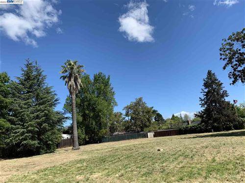 Tiny photo for 000 sun valley ct, SARATOGA, CA 95070 (MLS # 40938809)