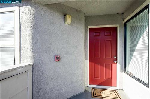 Tiny photo for 5 Lancaster Cir #217, BAY POINT, CA 94565 (MLS # 40938810)
