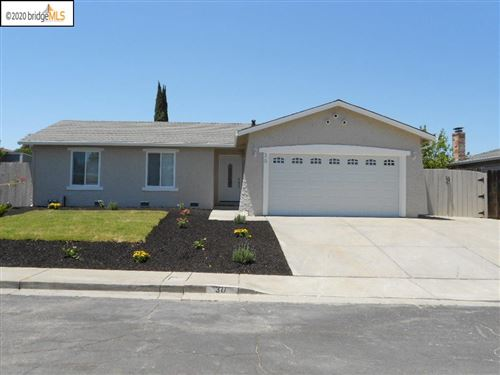Photo of PITTSBURG, CA 94565 (MLS # 40910811)