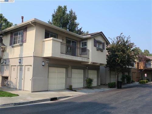 Photo of 372 Ribbonwood Ave, SAN JOSE, CA 95123 (MLS # 40921811)