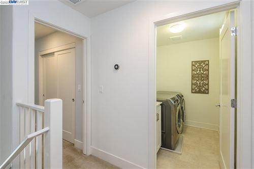 Tiny photo for 37653 Breakers Rd, NEWARK, CA 94560 (MLS # 40905812)
