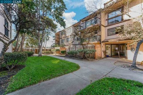 Photo of 2011 Market Ave #316, SAN PABLO, CA 94806 (MLS # 40926812)