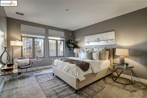 Tiny photo for 438 W Grand Ave #612, OAKLAND, CA 94612 (MLS # 40892813)