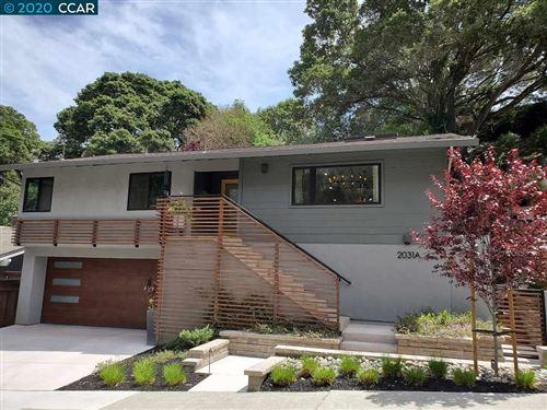 Tiny photo for 2031 Buena Vista Dr, PINOLE, CA 94564 (MLS # 40905813)