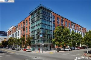 Photo of 200 Brannan St., SAN FRANCISCO, CA 94107 (MLS # 40847814)