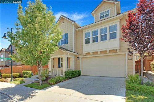 Photo of 4886 Colchester Ct, DUBLIN, CA 94568 (MLS # 40914814)