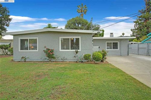Photo of 40154 Urban St., FREMONT, CA 94538 (MLS # 40904816)