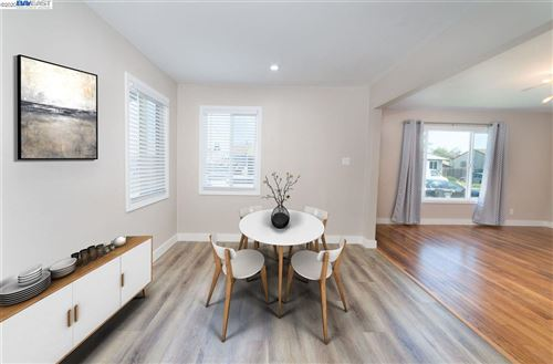 Tiny photo for 236 Sextus Rd, OAKLAND, CA 94603 (MLS # 40905816)