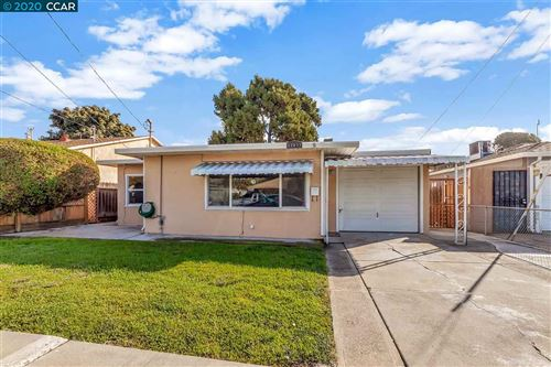 Photo of 22877 Arnold, HAYWARD, CA 94541 (MLS # 40892817)