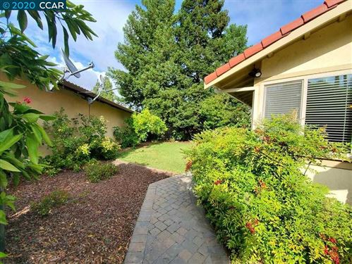 Tiny photo for 16 Topsail Ct, PLEASANT HILL, CA 94523 (MLS # 40905817)