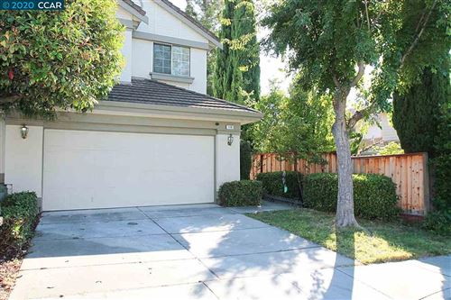 Photo of 119 Bear Ct, FREMONT, CA 94539 (MLS # 40915817)