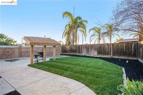 Tiny photo for 2262 Montecito Ct, BRENTWOOD, CA 94513 (MLS # 40938817)