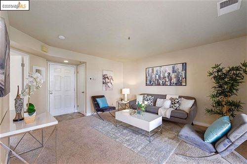 Tiny photo for 337 Chris Cmn #105, LIVERMORE, CA 94550 (MLS # 40896818)