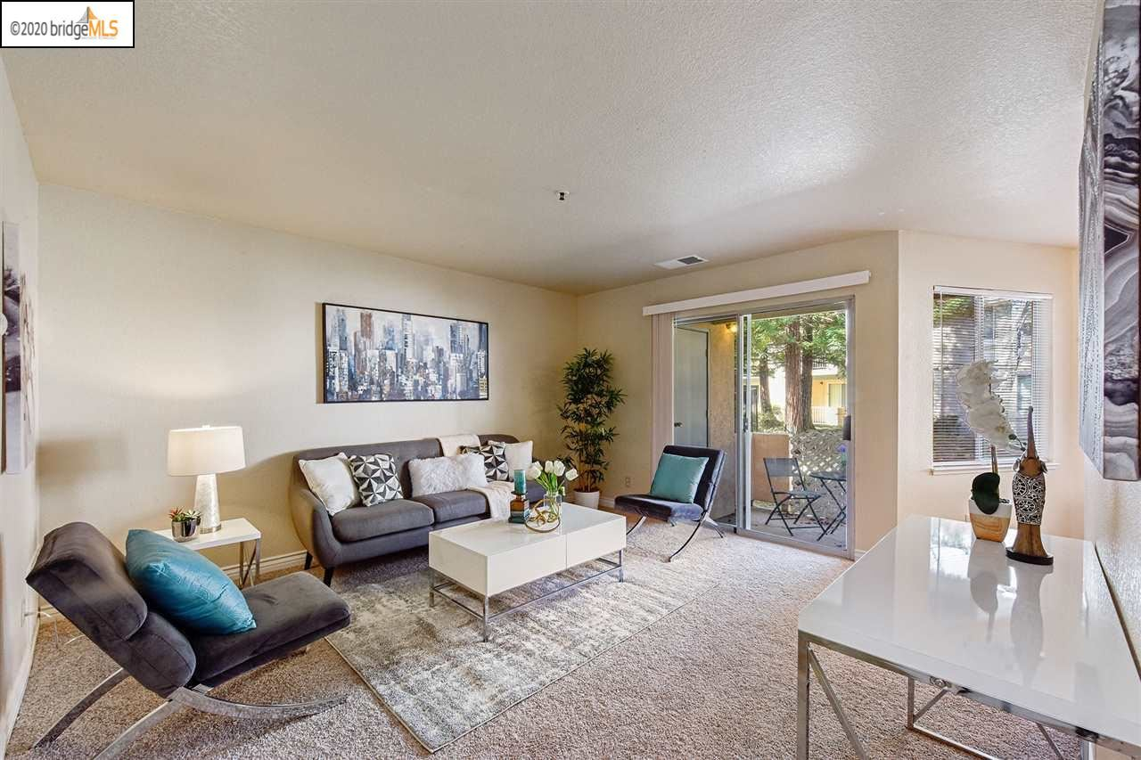 Photo for 337 Chris Cmn #105, LIVERMORE, CA 94550 (MLS # 40896818)