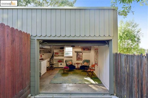 Tiny photo for 4651 Fair Ave, OAKLAND, CA 94619 (MLS # 40896819)