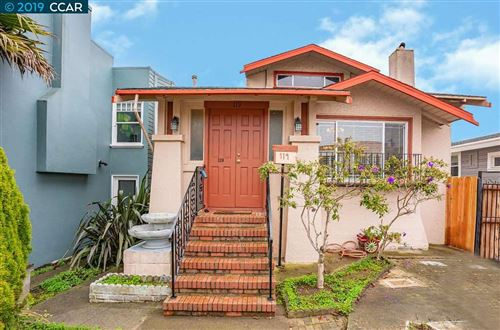 Photo of 119 Otsego Ave, SAN FRANCISCO, CA 94112 (MLS # 40892821)