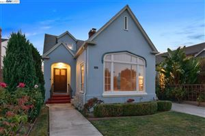 Photo of 2938 Fernside Blvd, ALAMEDA, CA 94501 (MLS # 40885822)