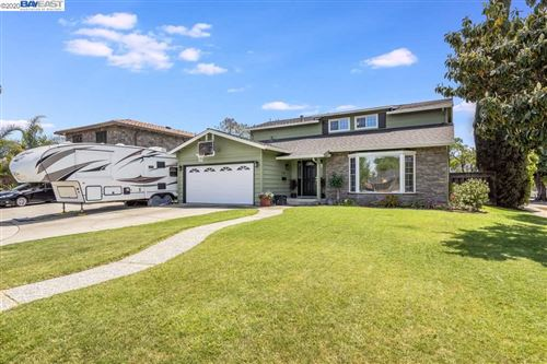 Tiny photo for 5718 Goldfield Dr, SAN JOSE, CA 95123 (MLS # 40905822)