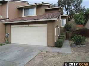 Photo of 1806 Canyon Dr, PINOLE, CA 94564 (MLS # 40803823)